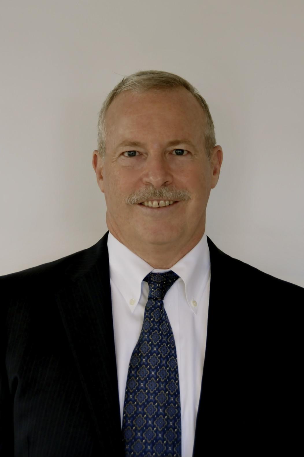 GeyerGorey hires Philly antitrust veteran