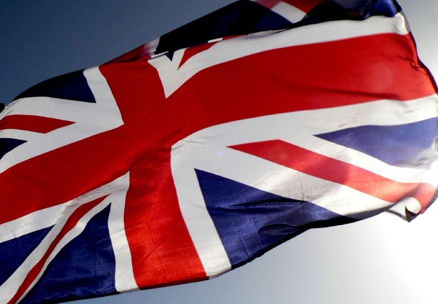 The United Kingdom's Investigations Bar