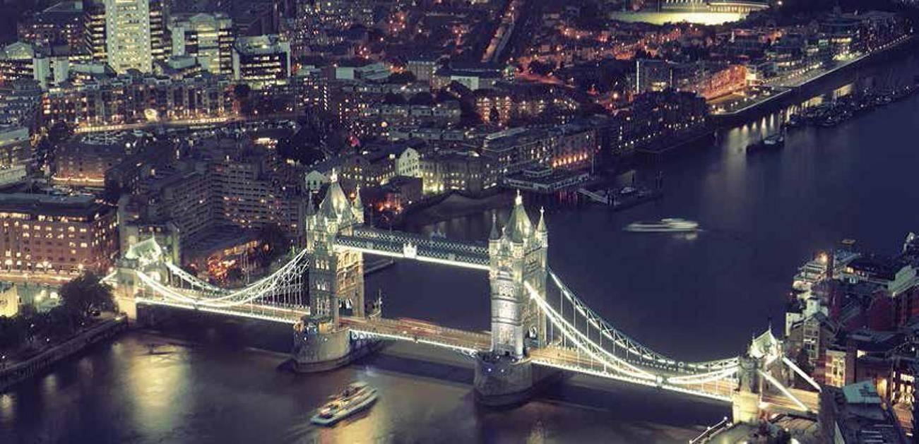 Investigator's Guide to: The United Kingdom