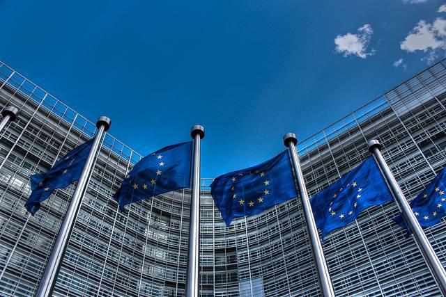 Avoiding data protection pitfalls: Spotlight on cross-border investigations