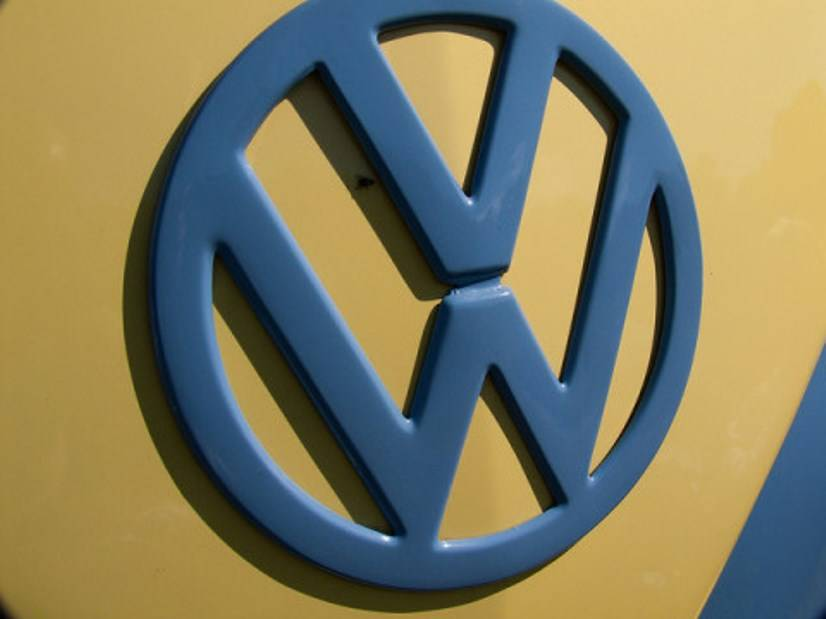 US authorities at loggerheads with Volkswagen over data privacy issues
