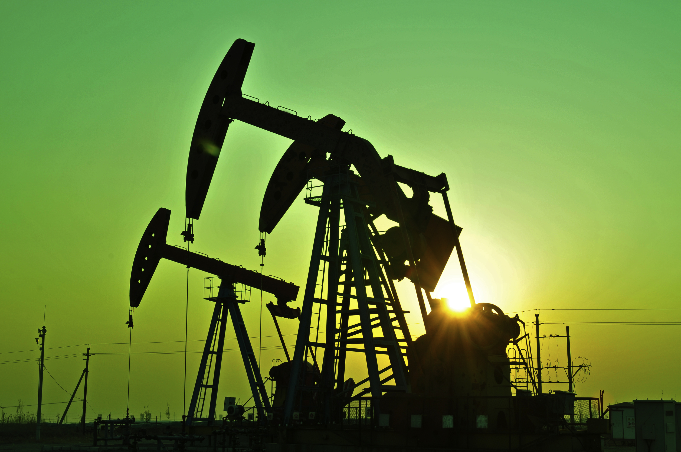 Oil well Stock Photo Images. 37,575 Oil well royalty free pictures and Free oil well pictures