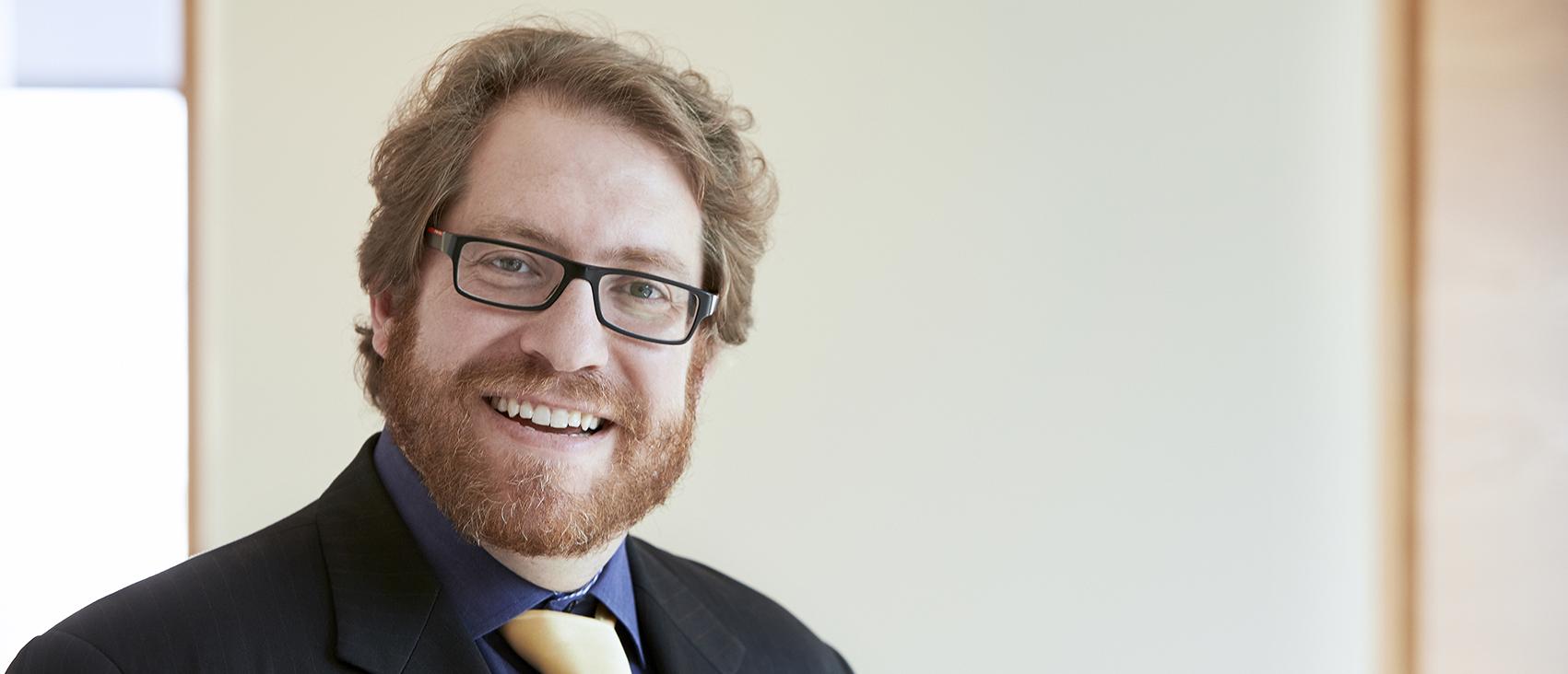Boies Schiller adds second investigations partner in London