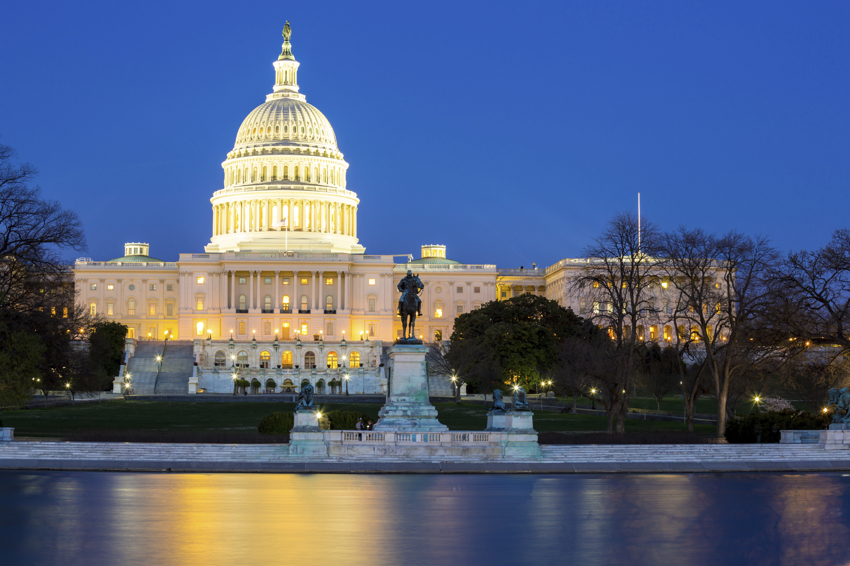 VimpelCom and Telia prosecutor to speak at GIR Live DC