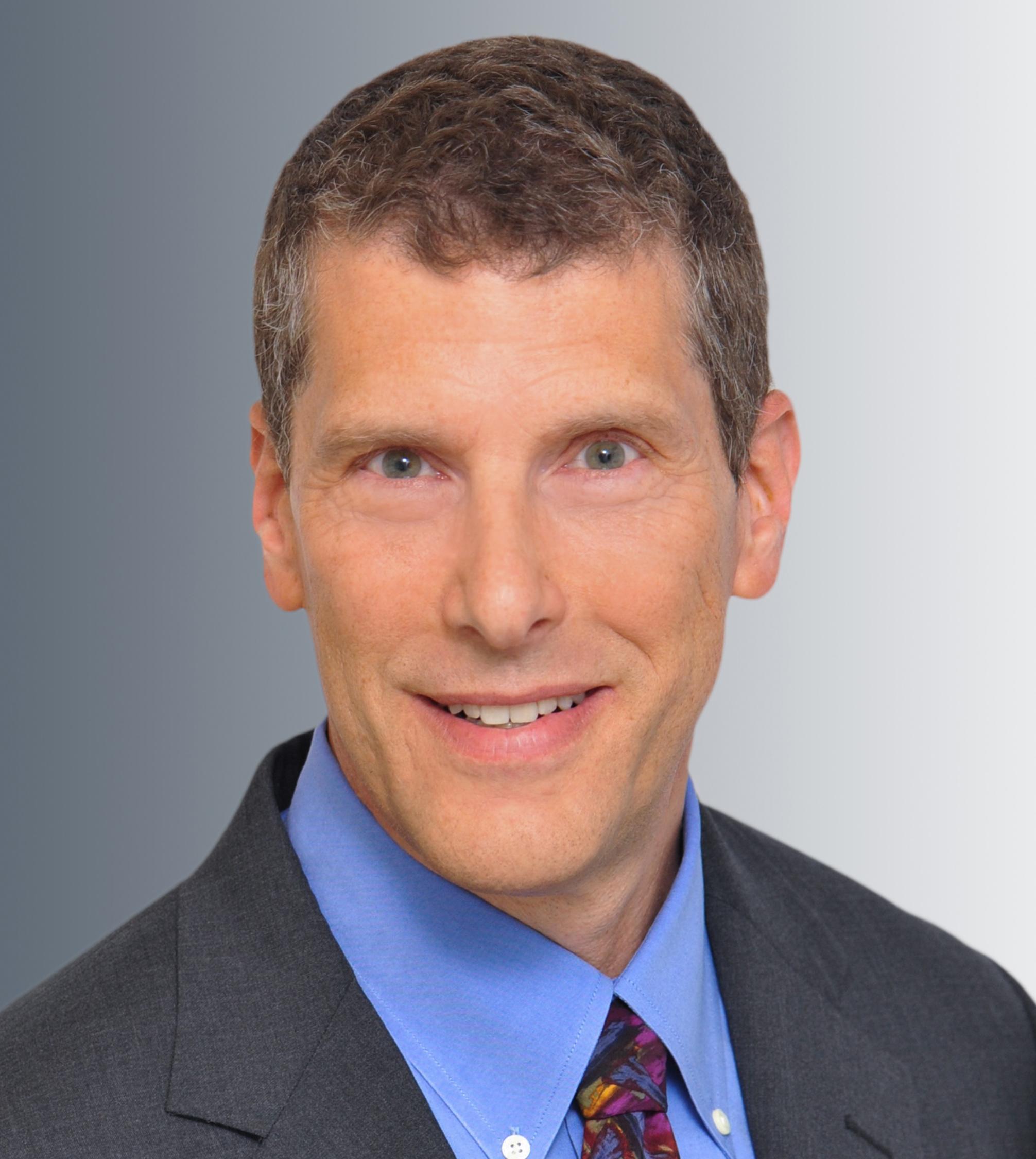 Paul Weiss Net Worth