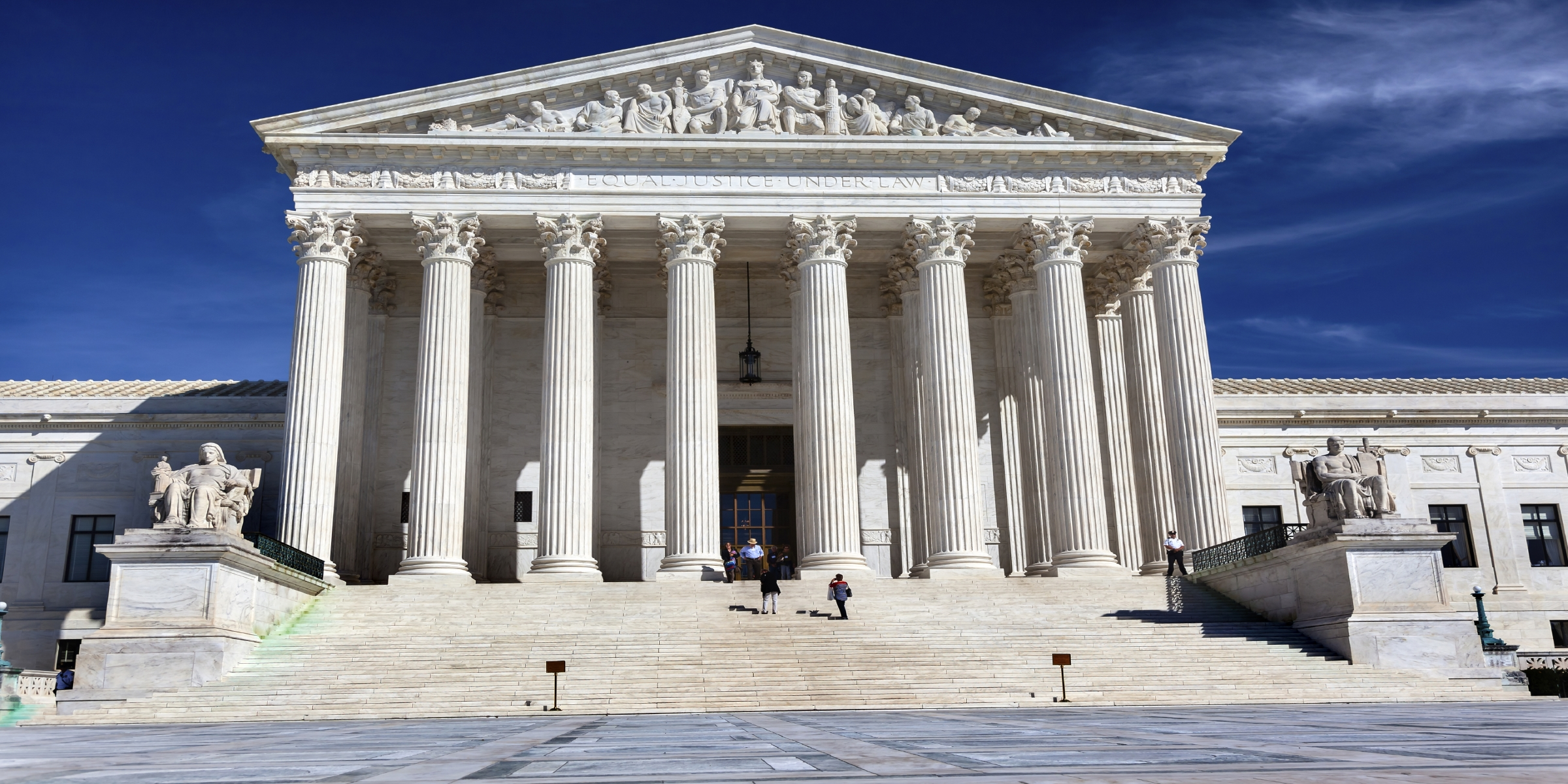 Supreme Court disgorgement ruling 'game-changer' for SEC cases