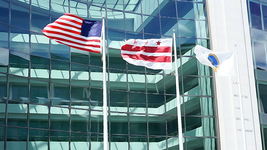 Transcript: SEC press conference call on Och-Ziff FCPA case