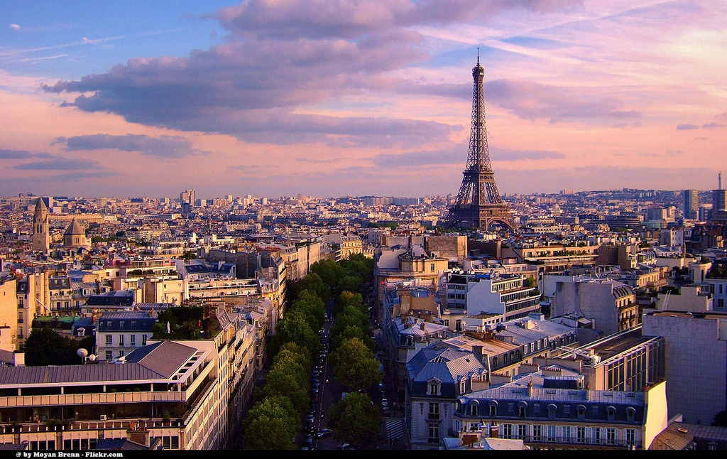 Lawyers wary of compliance audits by new French enforcer