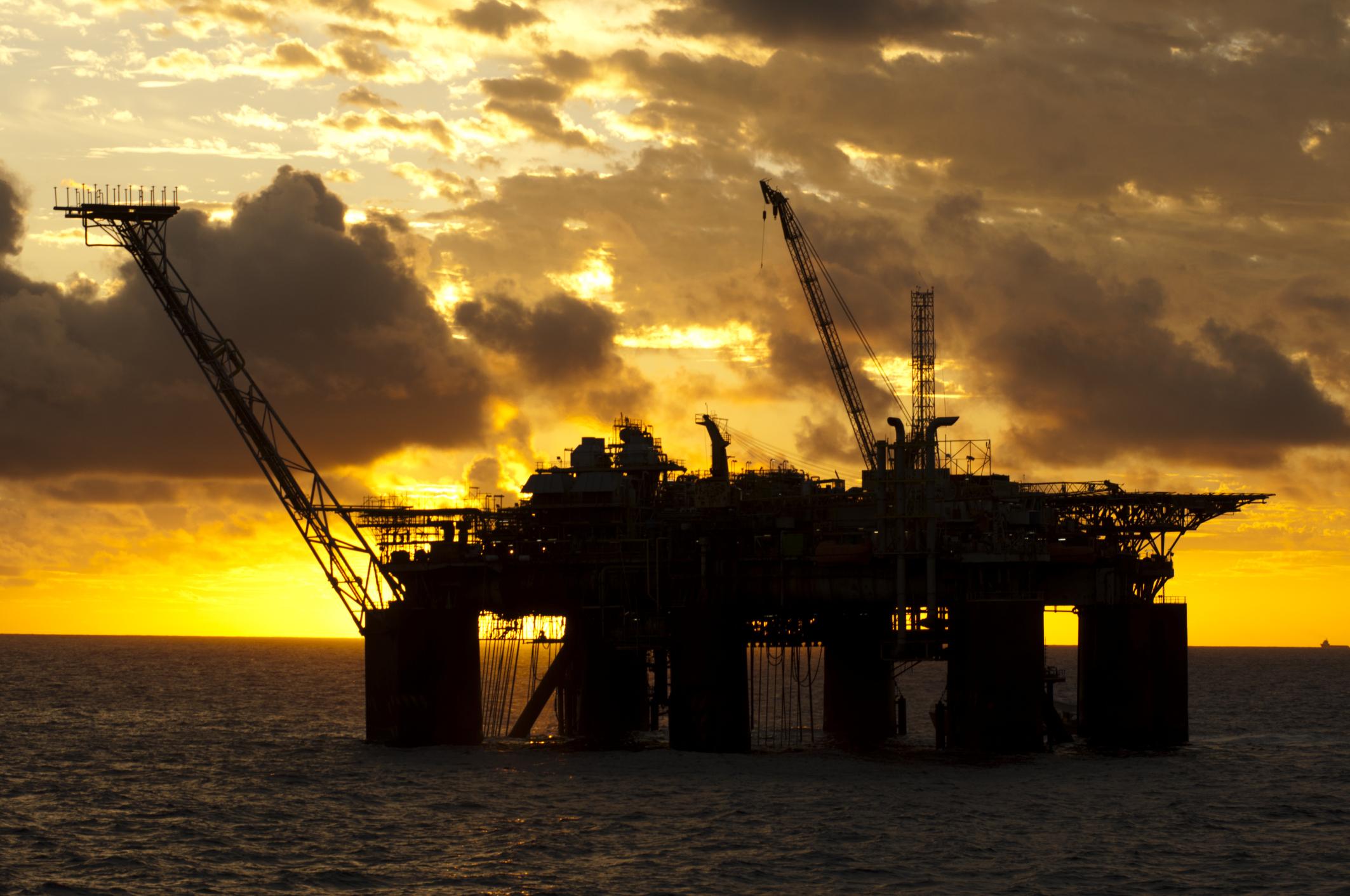 SBM Offshore sets aside US$238 million with DOJ settlement looming