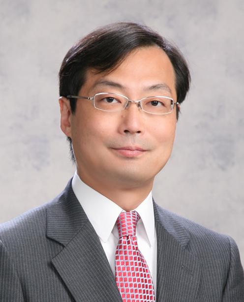 Shinichiro Abe: founding partner of Kasumigaseki International Law Office in Tokyo