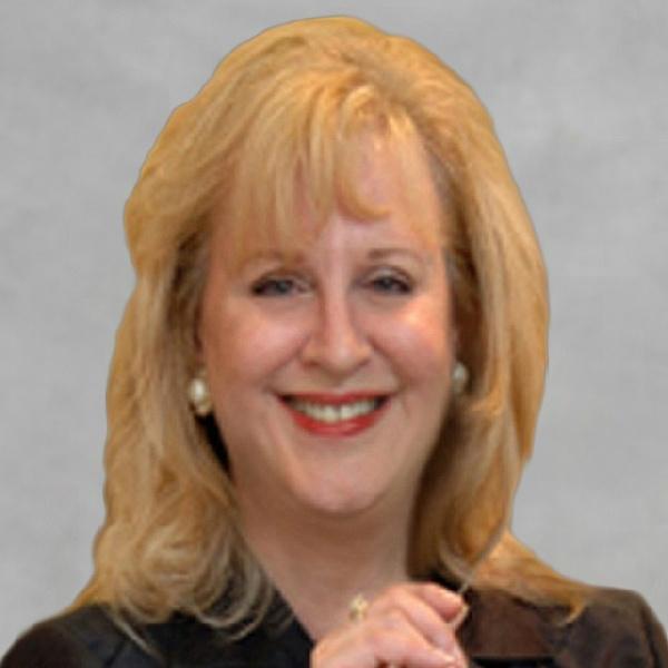 Selinda Melnik: partner at DLA Piper in Wilmington, Delaware