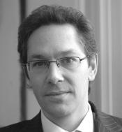 Sébastien Besson