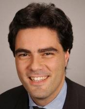 Roland Ziade