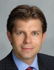 Martin Valasek