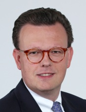 Jan Schaefer
