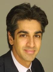 Salim Moollan