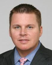 Craig Miles