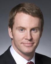 Andrew McDougall