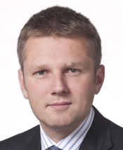 Johannes Koepp