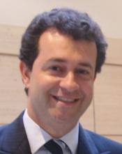 Eduardo Gonçalves