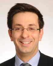 Daniel Gal