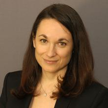 Shearman promotes Thales counsel