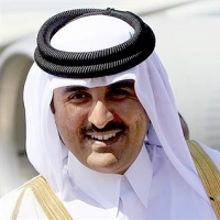 QATAR: Court declines to enforce foreign award
