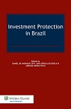 BOOK REVIEW: Investment Protection in Brazil