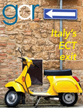 What lies behind Italy's ECT exit?