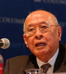 Florentino Feliciano 1928-2015