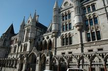 English judge refuses to order disclosure of foam leniency documents