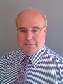 GeyerGorey adds antitrust division firepower