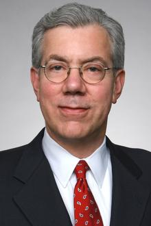 Stockdale to head FCC wireless bureau
