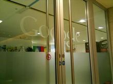 Google's rivals deride tech giant's proposals
