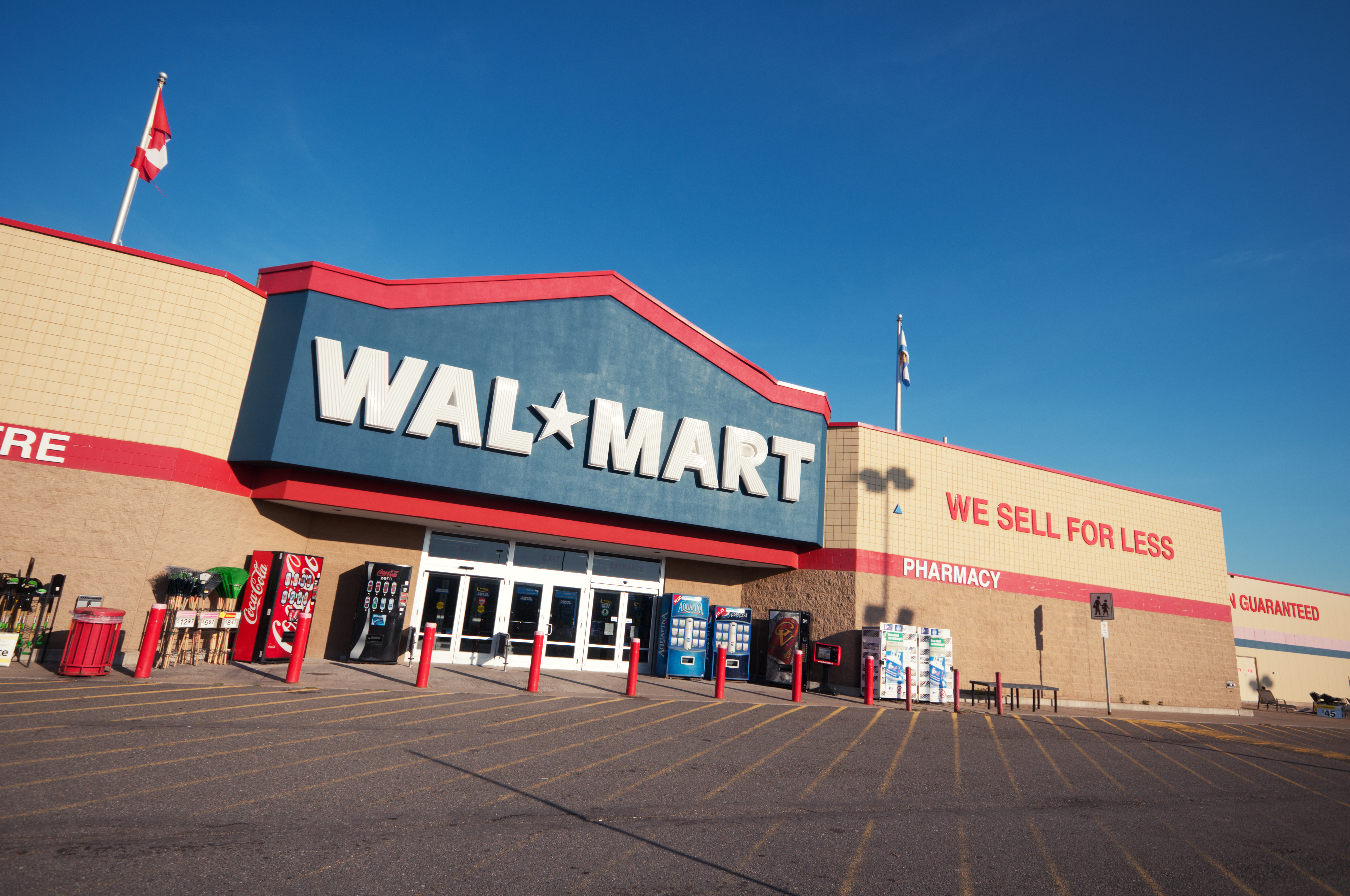 FCPA Docket: Senator wants answers from Andrew Weissmann, and updates in Wal-Mart and Eletrobras lawsuits