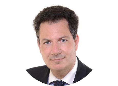 Italian arbitrator loses appeal over recusal
