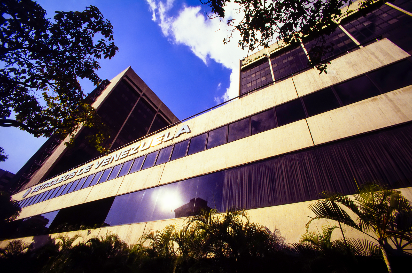 FCPA Docket: DOJ seizing assets in second PDVSA corruption case