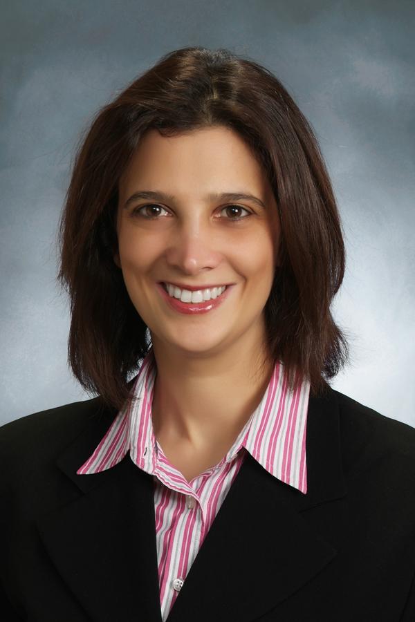 Dina Kallay