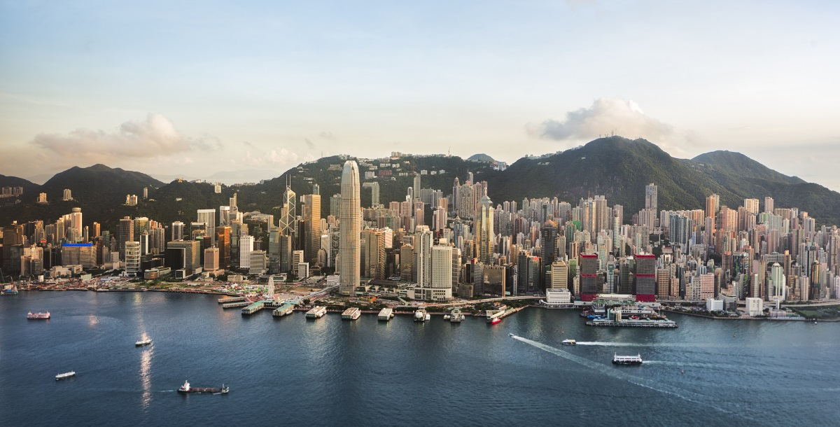 GRR Live Hong Kong early booking rate closes Wednesday