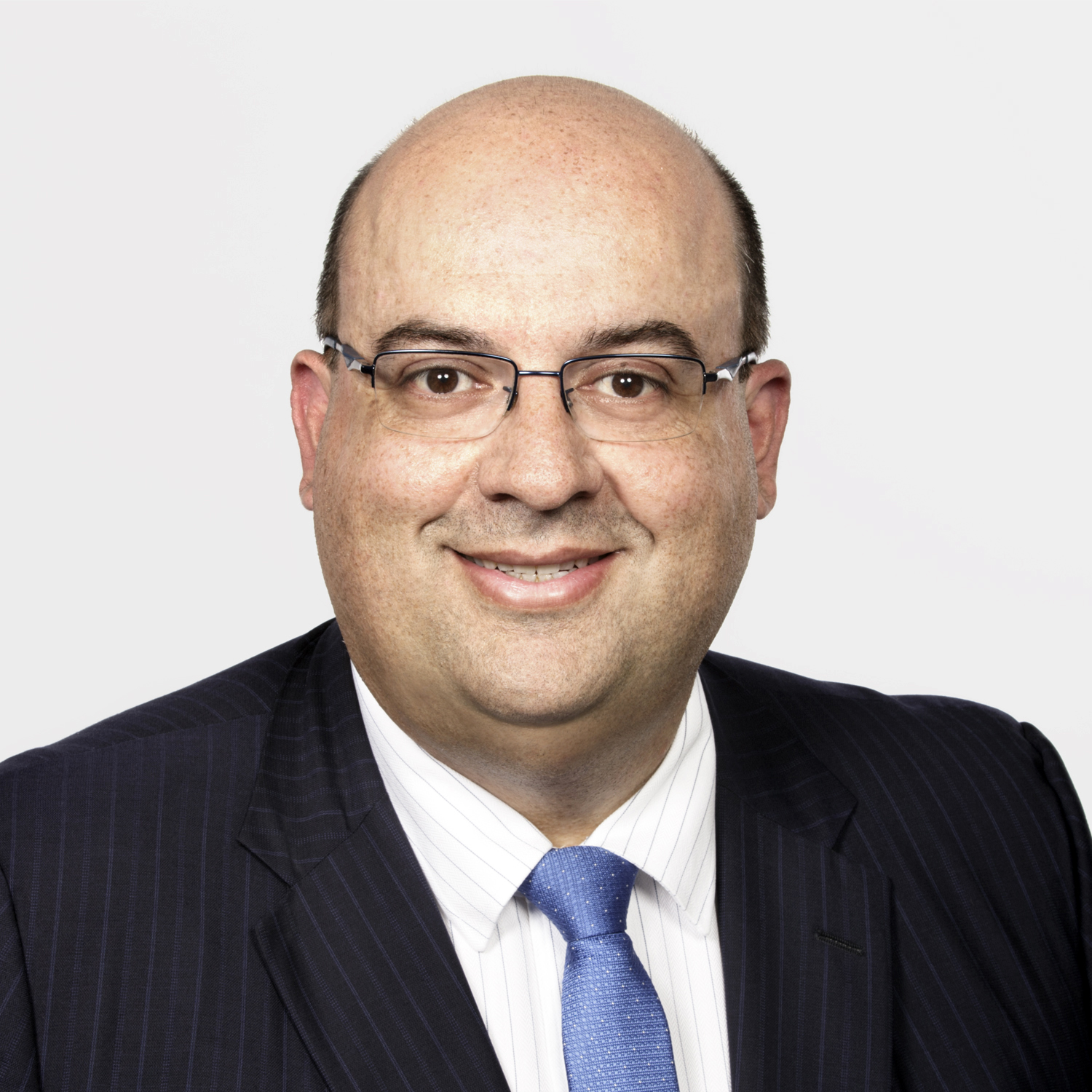 DibbsBarker adds Corrs restructuring partner in Melbourne practice launch