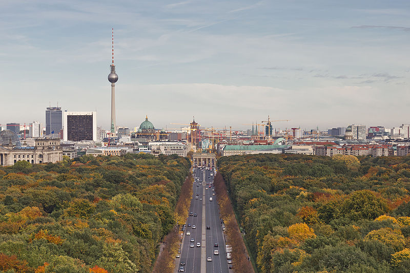 "BERLIN: the ""new normal"" breeds opportunity for NPL restructuring"