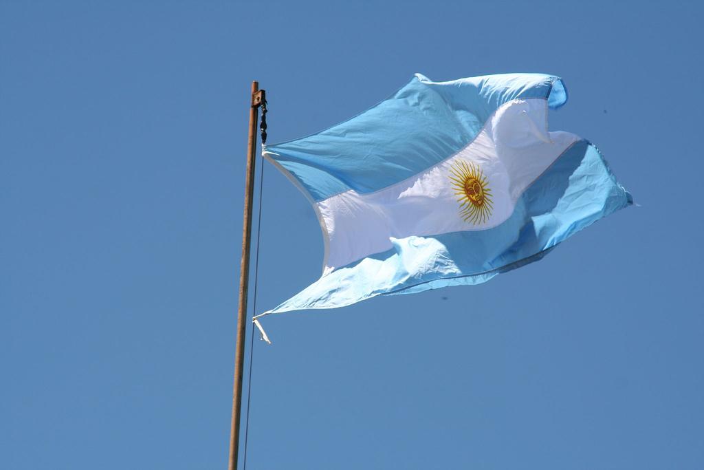 Argentina introduces corporate criminal liability laws