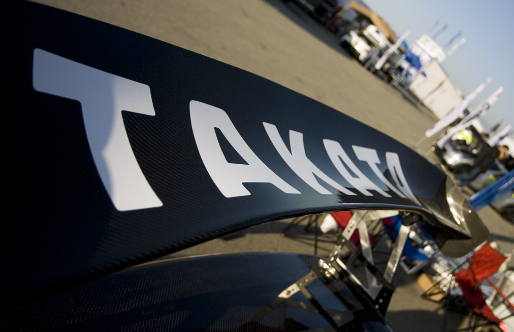 Independent monitor appointed in Takata airbag fraud settlement