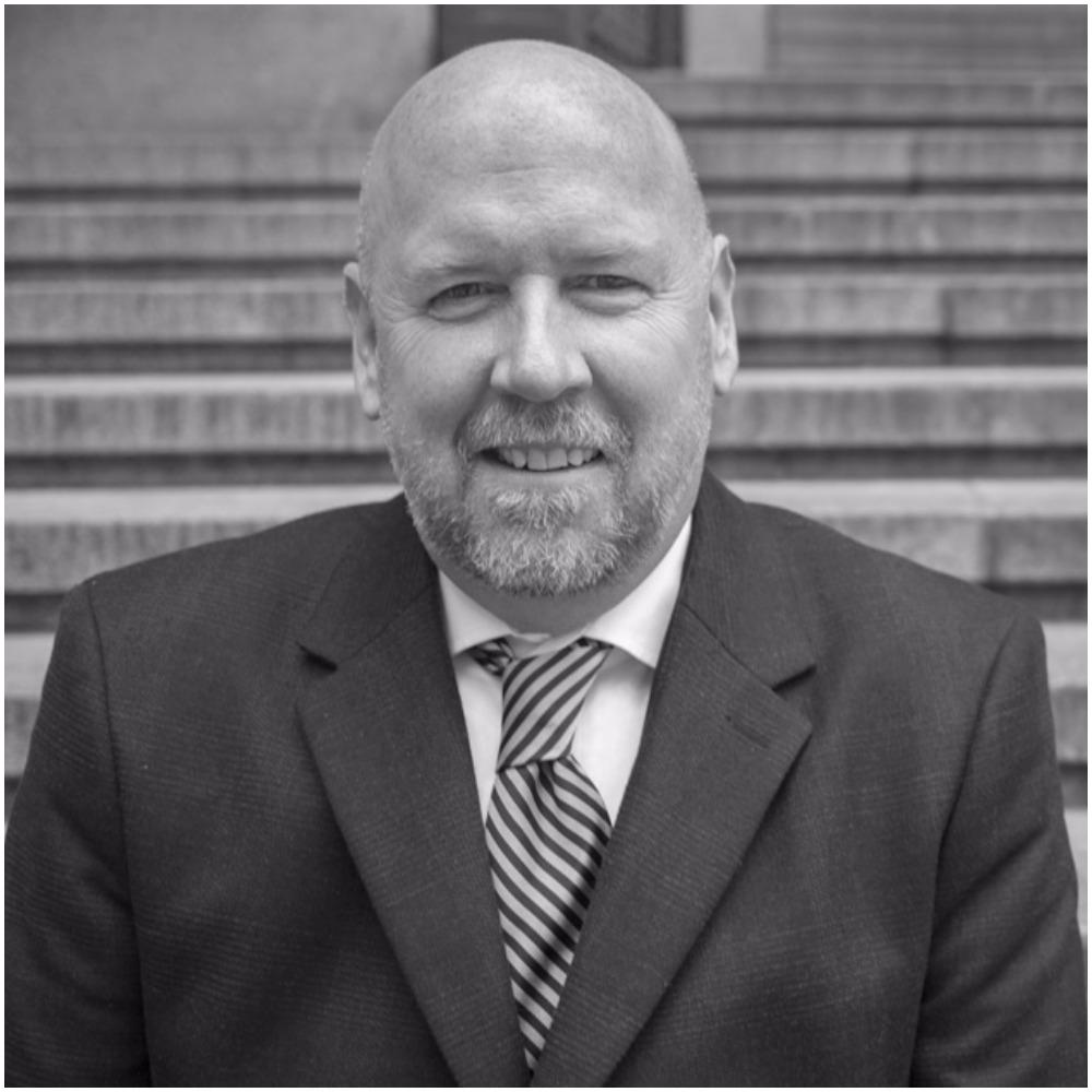 Walden Macht & Haran adds former US prosecutor