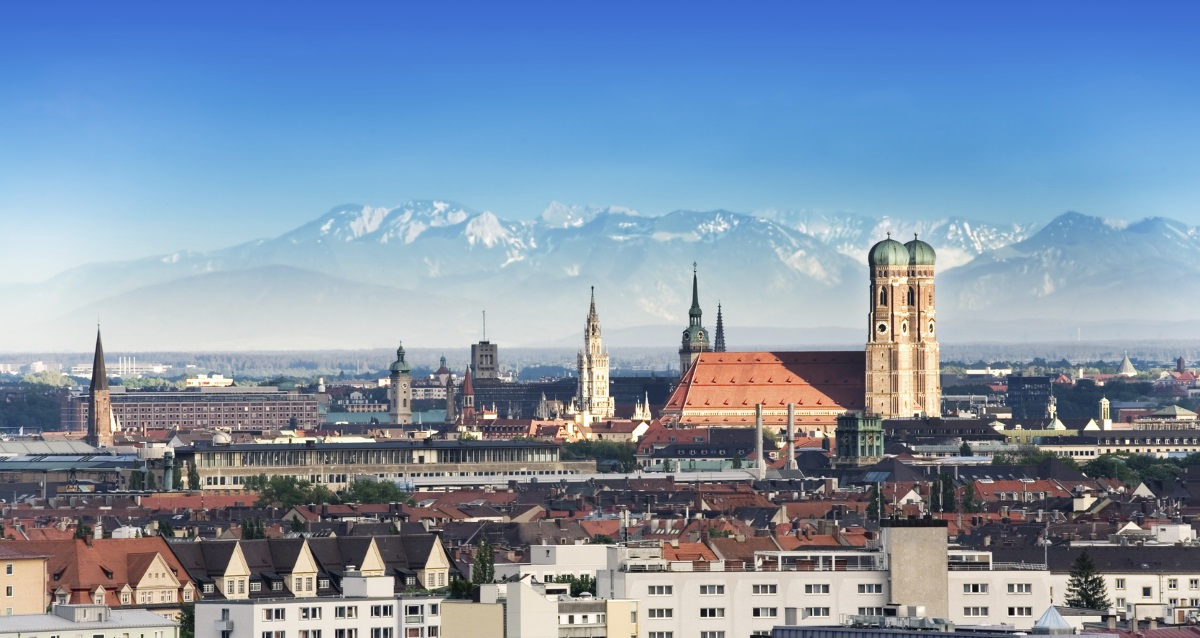 Sidley makes four-partner scoop in Munich from Kirkland and Linklaters