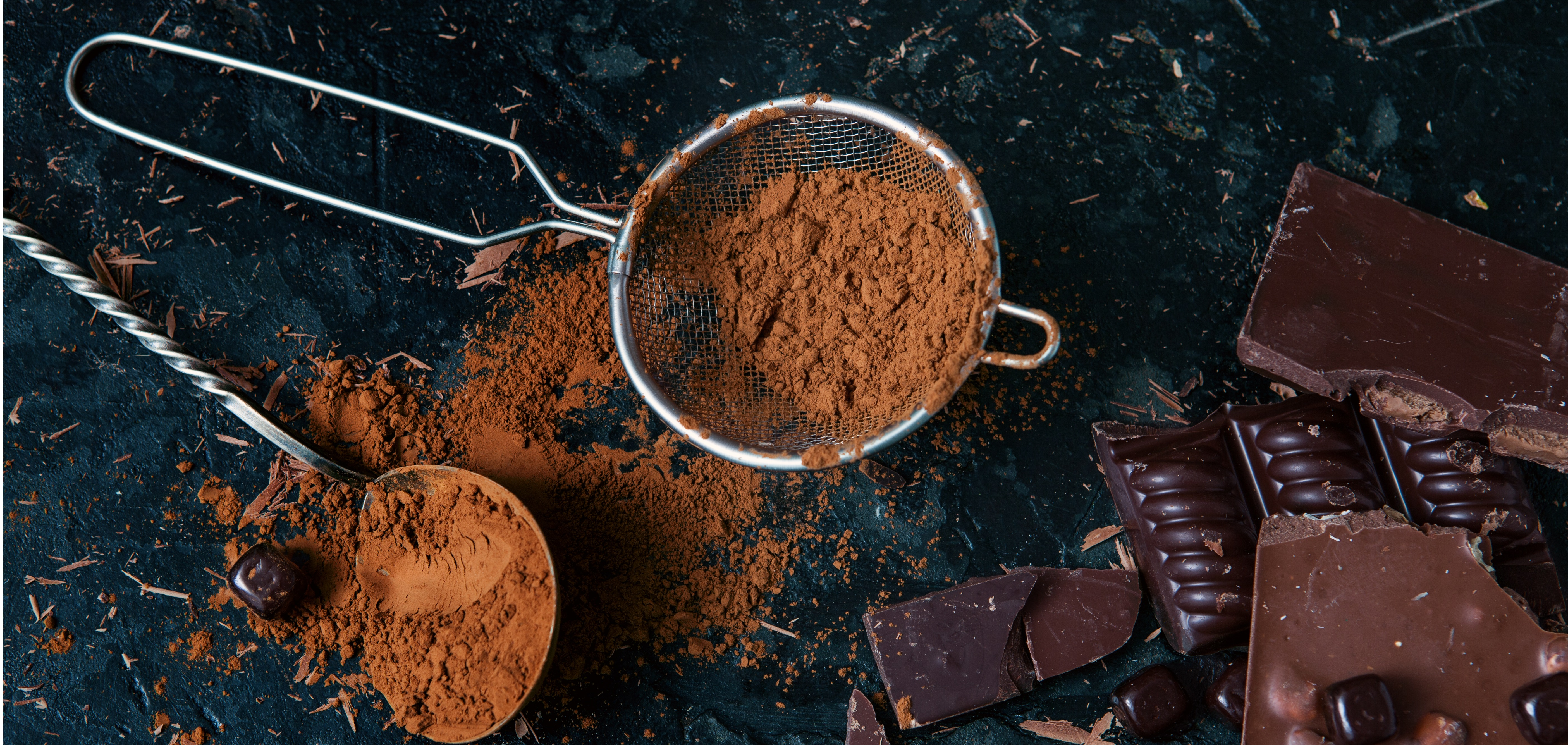 """Dutch bank to subpoena cocoa group in search of """"disappearing"""" US$300m"""