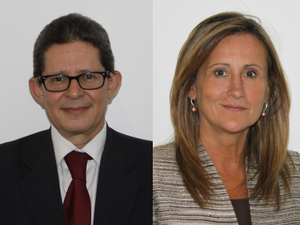 Lexincorp boosts corporate partnership