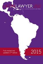 Latin Lawyer 250 2015 goes live