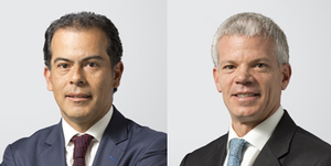Holland & Knight ups partner count with laterals in Bogotá