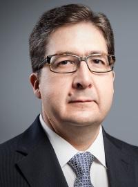 Ferrere opens second Ecuador office